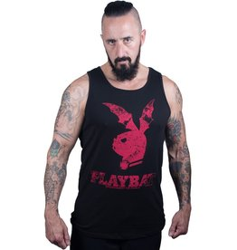 Playbat Mens Beater