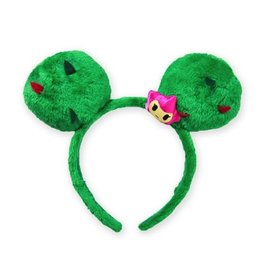 Tokidoki - Sandy Headband