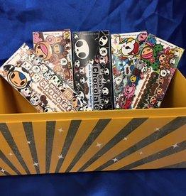 tokidoki Gift Set