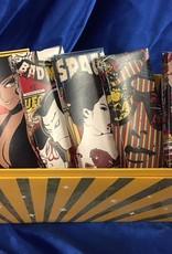 SuperPulp Gift Set