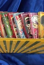 SupaPop Gift Set