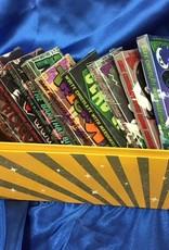 Kreepsville Gift Set