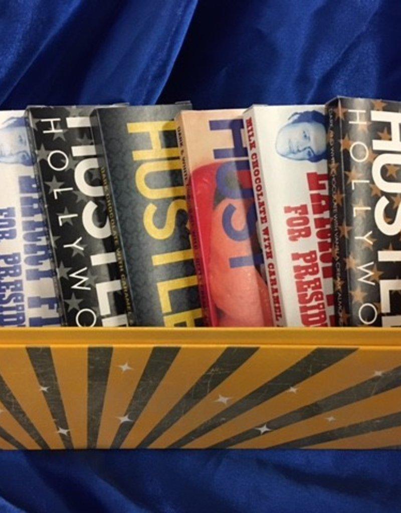 Hustler Gift Set