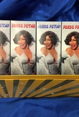 Freda Payne Gift Set