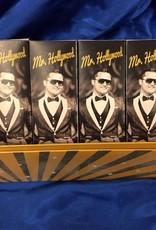 Mr. Hollywood Gift Set