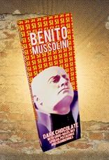 Mussolini Bar