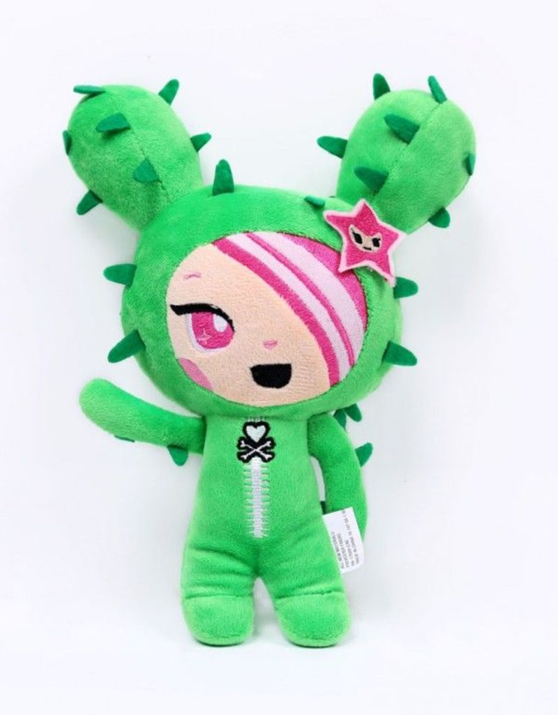 tokidoki - SANDy Plush