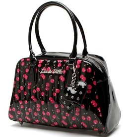 Very Cherry Car Tote