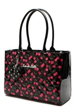 Very Cherry Lucky Me Tote