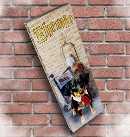 Ehrmie Bar