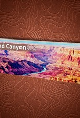 National Parks Collection - Grand Canyon Bar