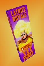 Latrice Royale Chunky Yet Funky Bar