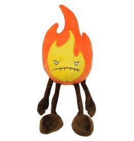 Fire - Raven Stitchª Plush Elements Toy (1st Edition)