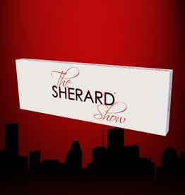 The Sherard Show Bar