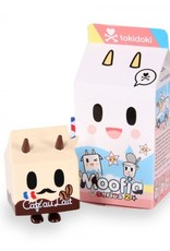 tokidoki - Moofia Blind Box - Series 2