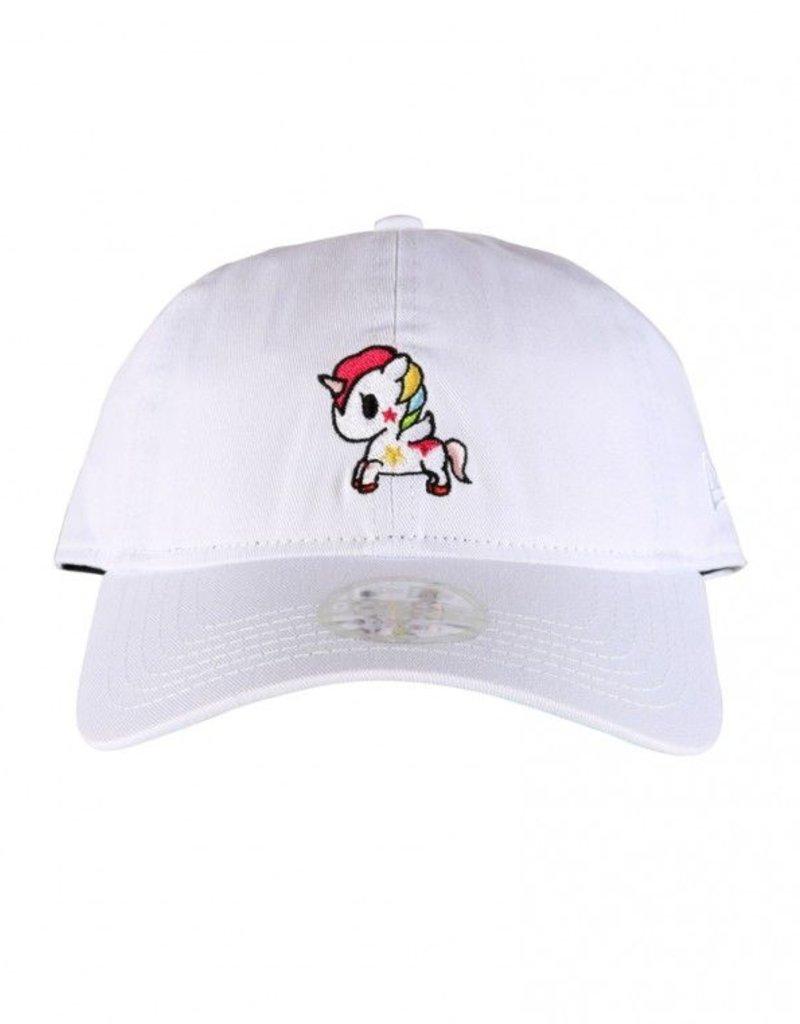tokidoki - Stellina Dad Hat