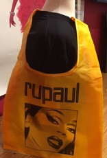 RuPaul Shopping Bag