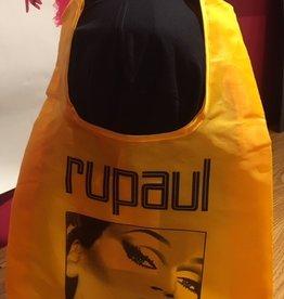 RuPaul Shopping Bag