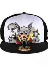 tokidoki - Thor Thunder Snapback