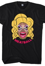 Meatball Tee