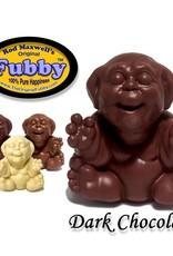 Rod Maxwell's Fubby - Dark