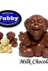 Rod Maxwell's Fubby - Milk