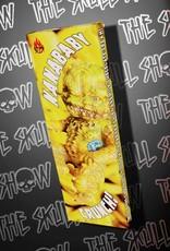 Nanababy Crunch! Bar
