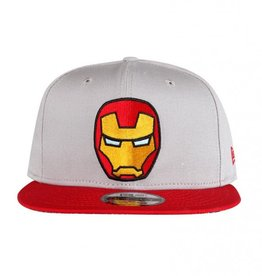 tokidoki - Iron Man 2017 Men's Snapback
