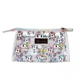 tokidoki - Sweet Gift Collection Unicorno Cosmetic Pouch