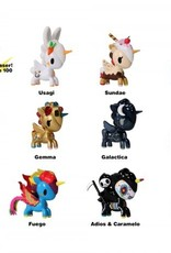tokidoki - Unicorno Blind Box - Series 6