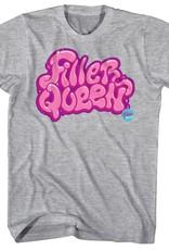 Trixie Filler Queen Tee