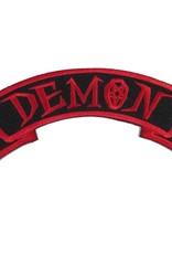 Demon Arch Patch