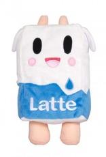 tokidoki - Latte Plush