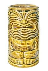 Happy Tiki Vintage Mug (6in)