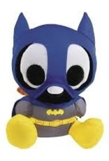 Skelanimals - Gotham Girls DC Plush - Batgirl