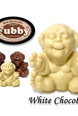 Rod Maxwell's Fubby - White