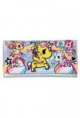 tokidoki - Sweet Gift Collection Unicorno Trifold Wallet