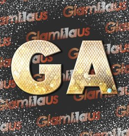 Events GlamHaus GA Opening Night Ticket