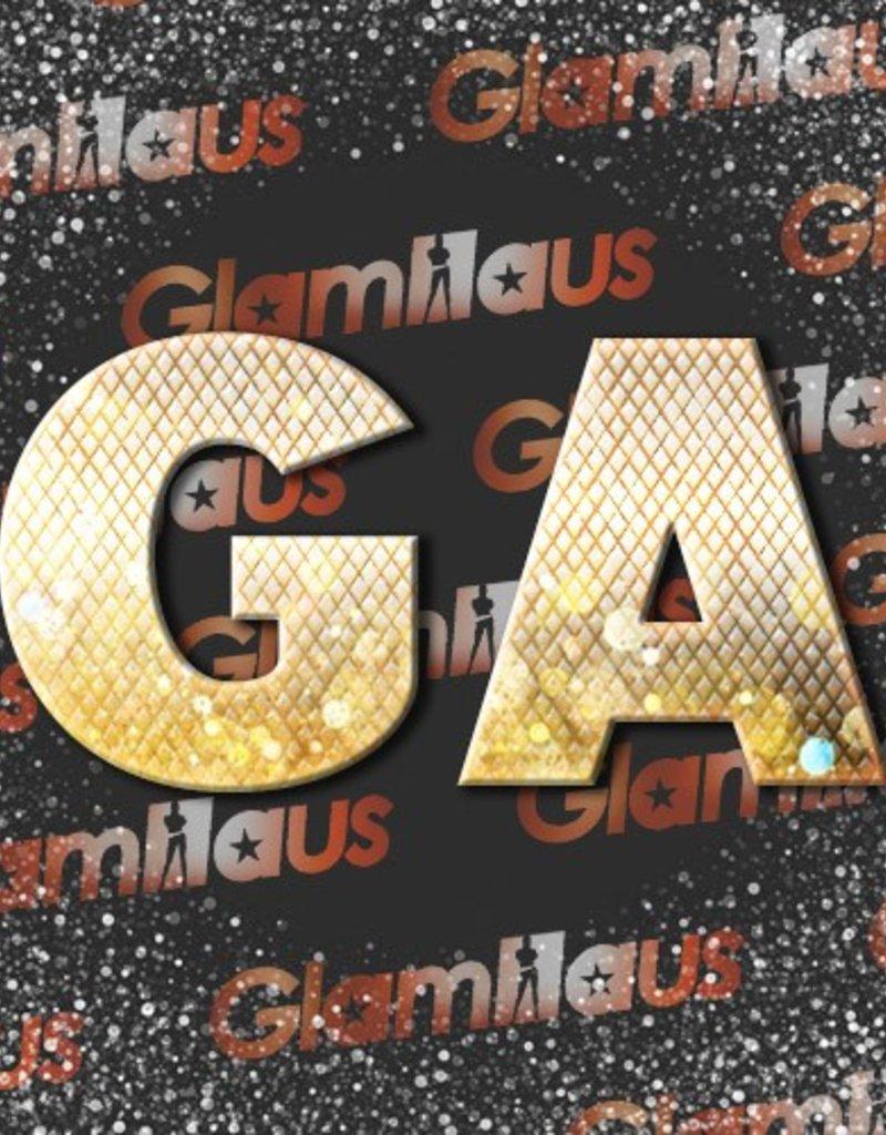 Events GlamHaus GA Opening Night Ticket