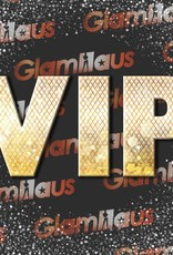 Events GlamHaus VIP Opening Night Ticket
