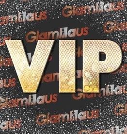 Events GlamHaus VIP Ticket