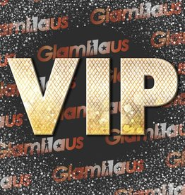 Events The GlamHaus Ball VIP Ticket