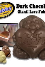 Rod Maxwell's Fubby Love -Dark