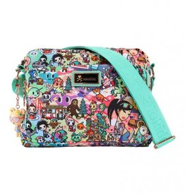 tokidoki - California Dreamin' Crossbody