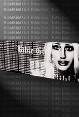 Bible Girl Chocolate Bar