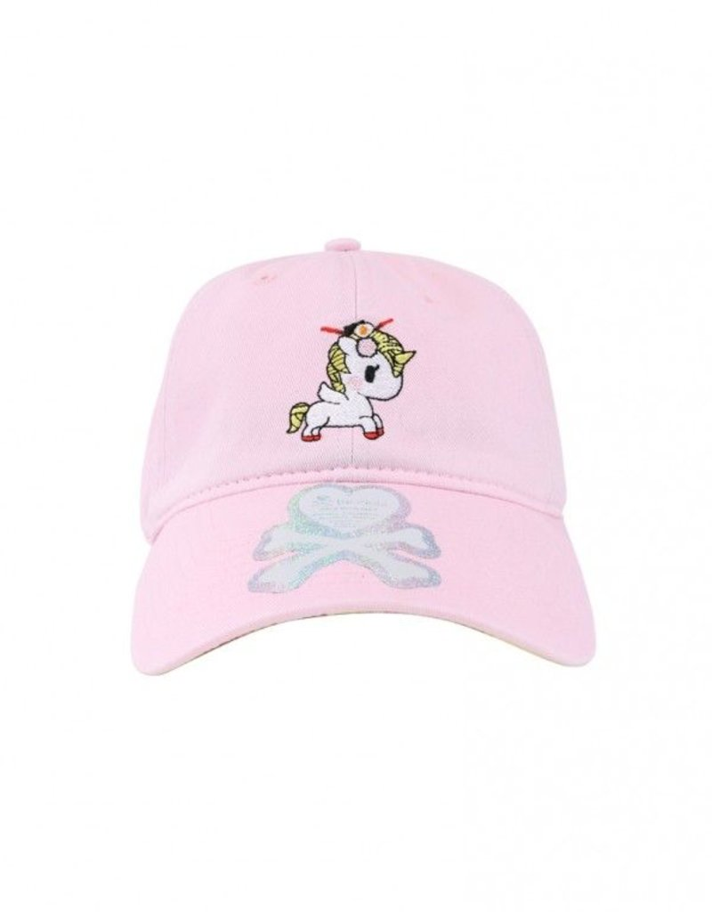 tokidoki - Ramen Dad Hat