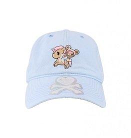 tokidoki - Soulmates Dad Hat