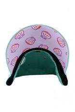 tokidoki - Sirena Dad Hat