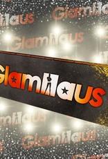 GlamHaus Bar