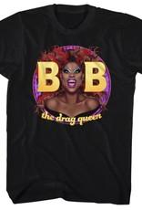 Bob The Drag Queen T